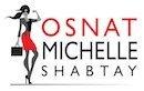 Osnat Shabtay Logo